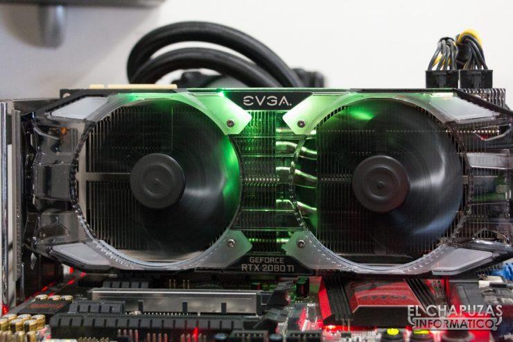 EVGA GeForce RTX 2080 Ti XC Ultra 23 740x493 23