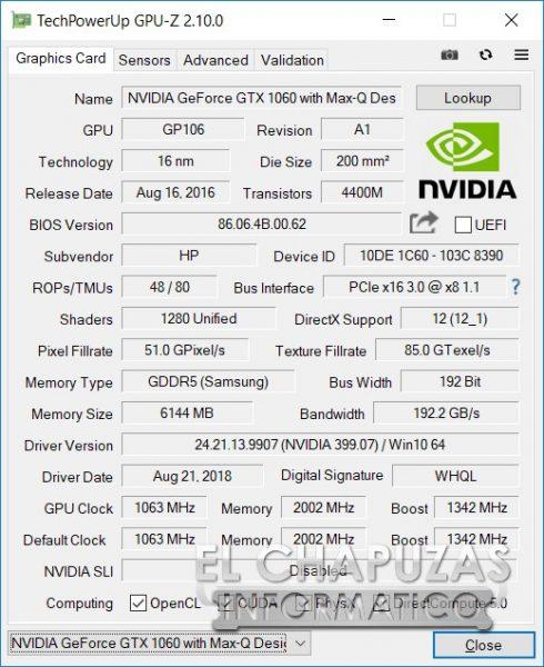 HP Omen 15 15 490x600 19