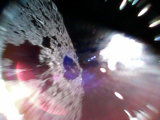 Hayabusa 2 rovers foto 3 1