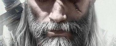 Henry Cavill será Geralt de Rivia en la serie The Witcher