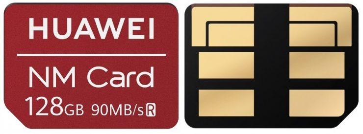 Huawei NM Card 740x274 0