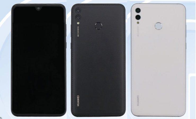 Huawei de 7.12 pulgadas 740x450 0