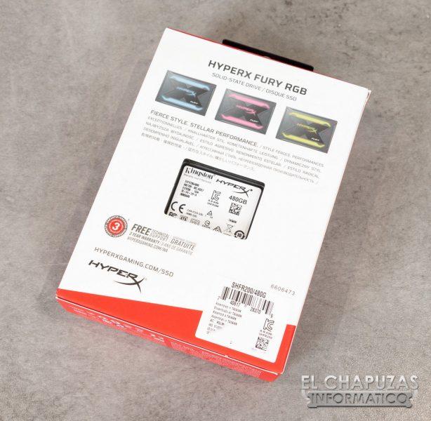 HyperX Fury RGB SSD 01 1 614x600 3