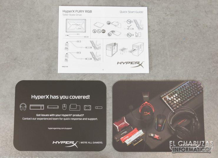 HyperX Fury RGB SSD 03 740x535 5