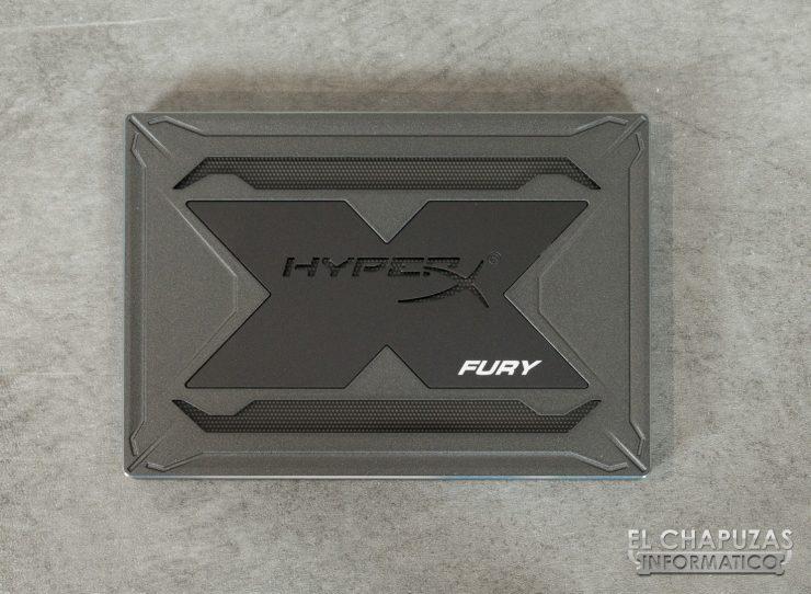 HyperX Fury RGB SSD 05 740x542 7