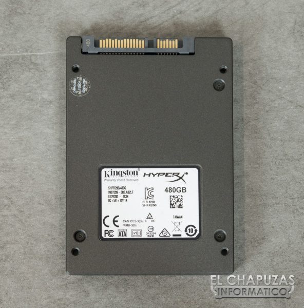 HyperX Fury RGB SSD 06 592x600 8