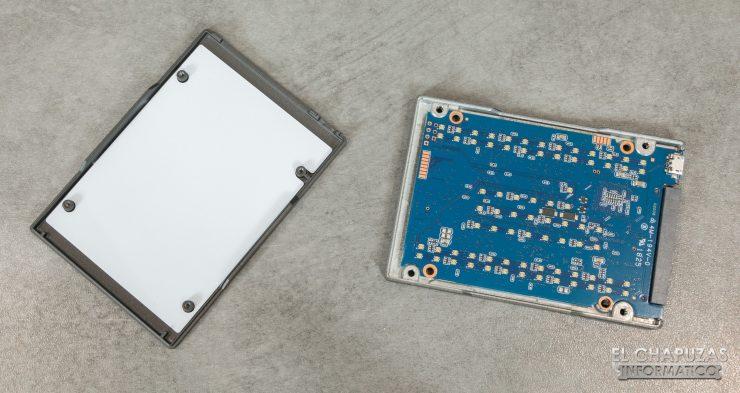 HyperX Fury RGB SSD 08 740x393 10