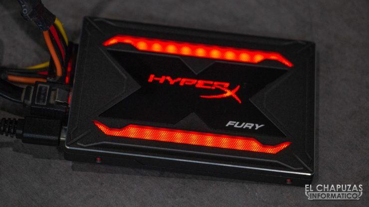 HyperX Fury RGB SSD 10 740x416 0