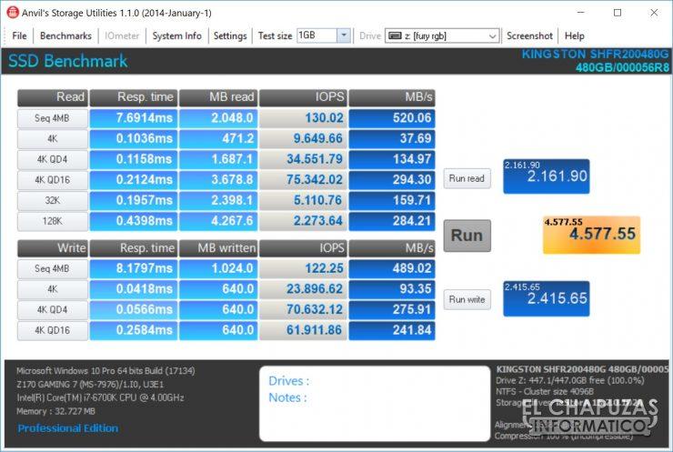 HyperX Fury RGB SSD 12 740x497 14