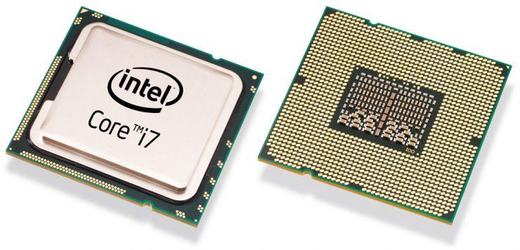 Intel 14nm 740x356 0
