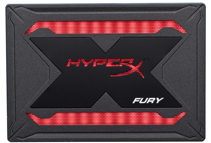 Kingston HyperX Fury RGB 740x502 1