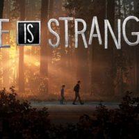 Life is Strange 2 muestra su tráiler de lanzamiento
