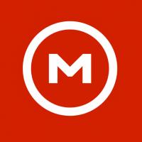 La extensión de MEGA para Chrome roba toda tu información