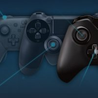 El mando de Xbox es el más popular entre los jugadores de PC