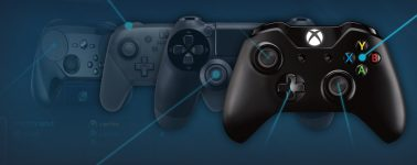 La nueva Beta de Steam fomenta el Cross-Play con Xbox Live