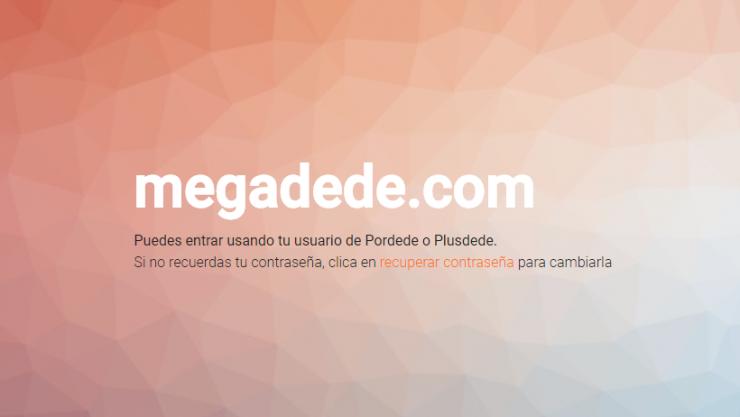 Megadede Plusdede 740x417 0