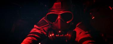 Así luce el opening del Metal Gear Solid bajo el Unreal Engine 4