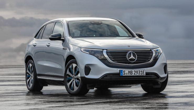 Mercedes Benz EQC 400 1 740x423 0