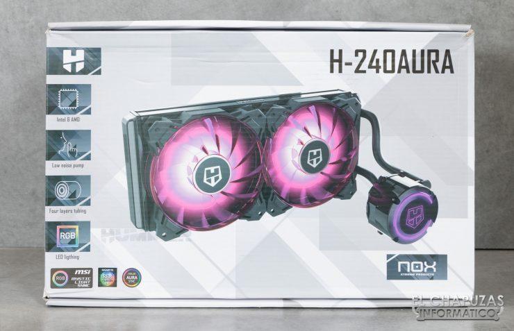 Nox Hummer H 240Aura 01 740x477 2