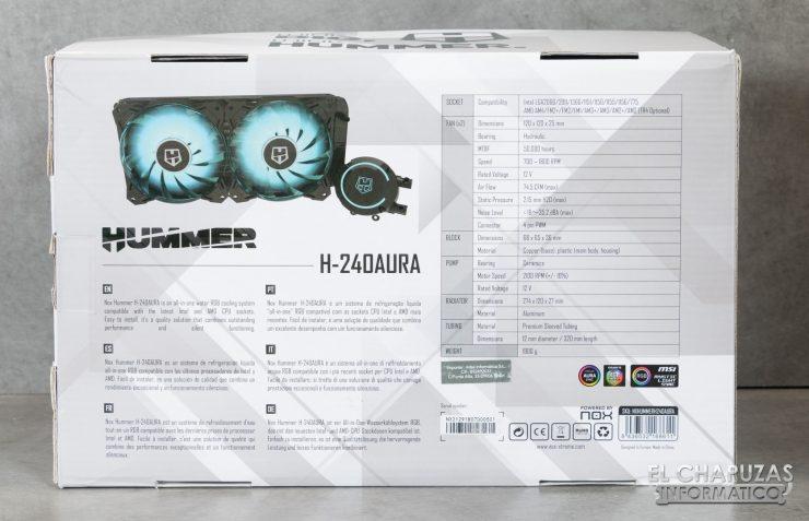 Nox Hummer H 240Aura 02 740x477 3