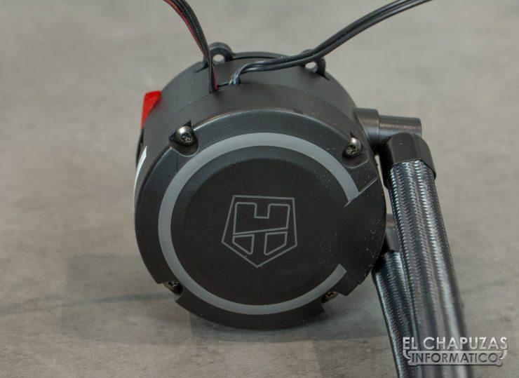 Nox Hummer H 240Aura 15 740x539 16