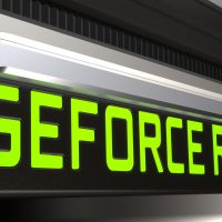 Nvidia GeForce 461.72 Game Ready: Soporte para las GeForce RTX 3060 y muchos arreglos
