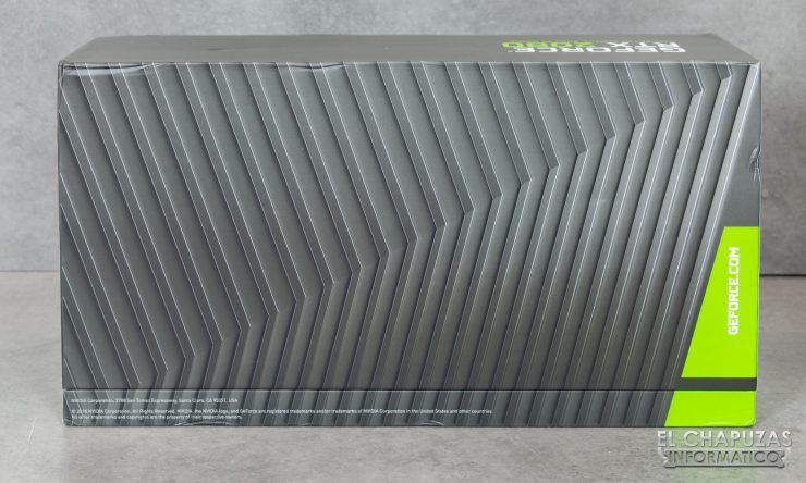 Nvidia GeForce RTX 2080 Founders Edition 02 740x444 3