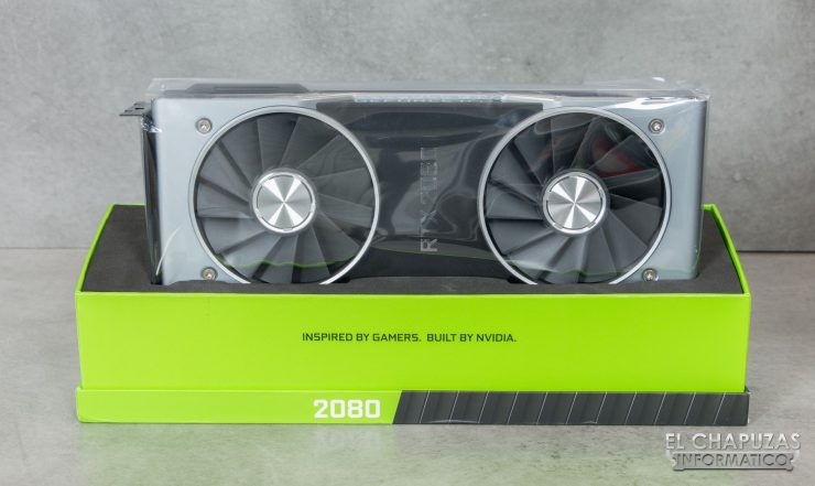 Nvidia GeForce RTX 2080 Founders Edition 04 740x441 5