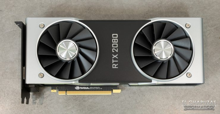 Nvidia GeForce RTX 2080 Founders Edition 09 740x384 3