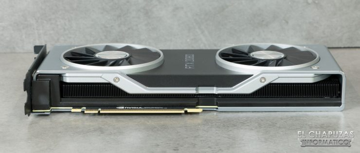 Nvidia GeForce RTX 2080 Founders Edition 11 740x315 12