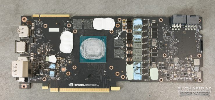 Nvidia GeForce RTX 2080 Founders Edition 19 740x346 3