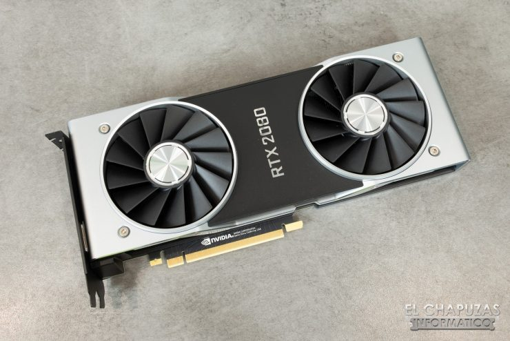 Nvidia GeForce RTX 2080 Founders Edition 99 740x494 76