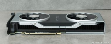 [Finalizado] Ganadores del sorteo de Nvidia: 2x GeForce RTX 2080 Ti + 250$ en Steam