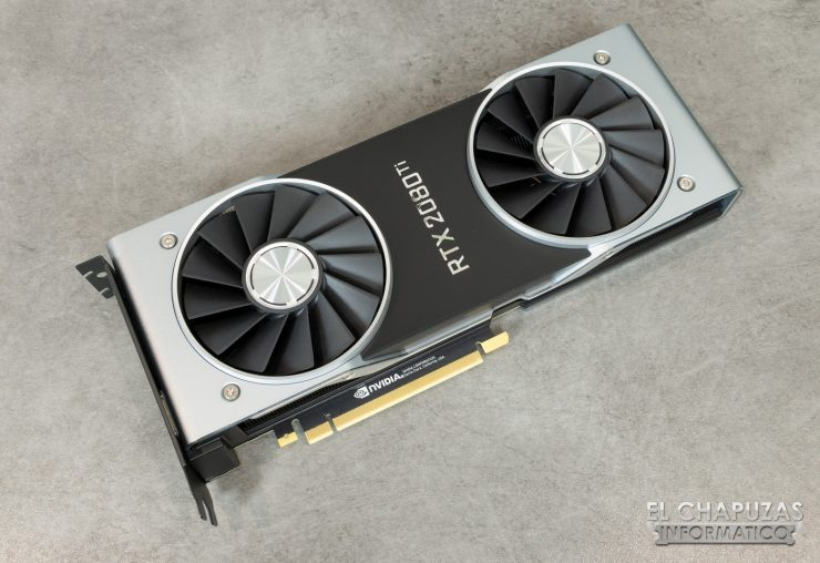 Nvidia GeForce RTX 2080 Ti Founders Edition 740x508 0