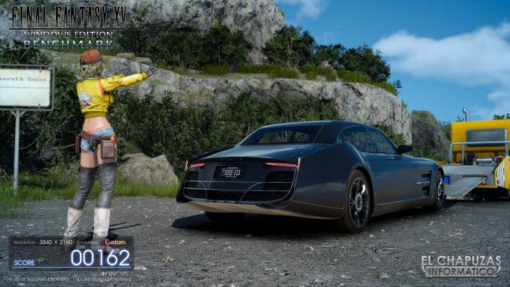 Nvidia Turing FFXV NoAA 740x416 71