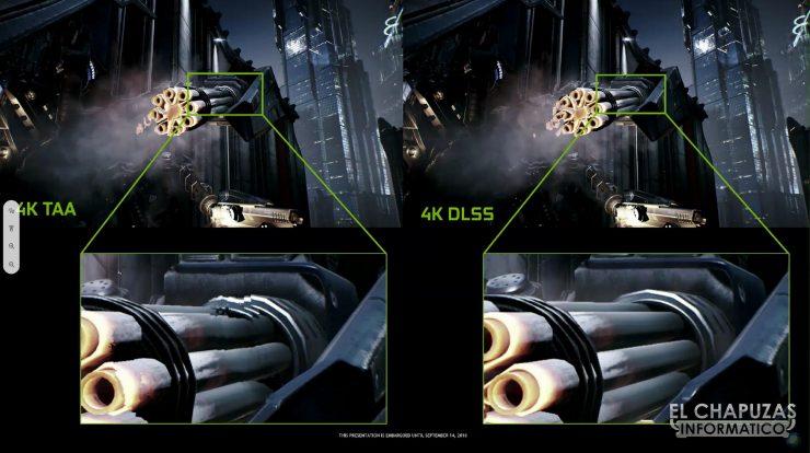 Nvidia Turing Tecnologías 05 740x414 5