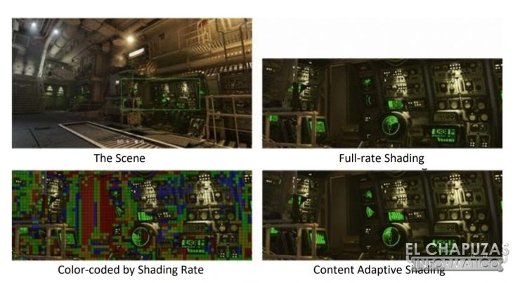 Nvidia Turing Tecnologías 12 740x404 12