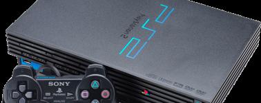 Sony Japón cierra su servicio de reparación de la PlayStation 2