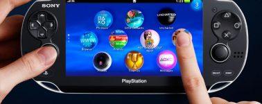 Sony Interactive confirma que la compañía no volverá a lanzar una consola portátil