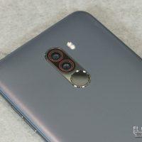 POCO (Pocophone) se convierte en una marca independiente de Xiaomi