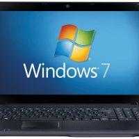 Microsoft es forzada a crear una actualización gratuita de Windows 7