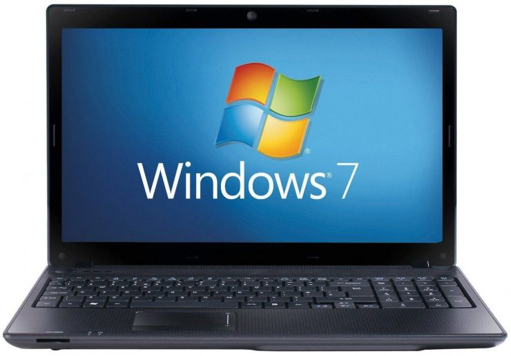Portatil Acer con Windows 7 740x515 0