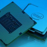 Las CPUs Intel Rocket Lake-S ofrecerían una mejora en el IPC del 10% respecto a Skylake