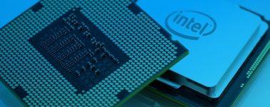 Primeros detalles de la tecnología Intel Hybrid Technology que usaría las CPUs Alder Lake