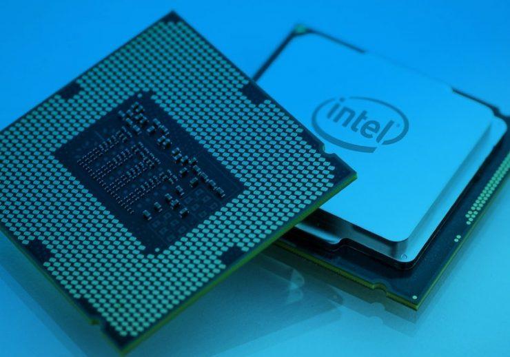 Procesador Intel Core 740x518 0