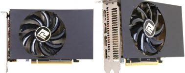 Radeon RX Vega Nano lanzada, más vale tarde que… no, llega muy tarde