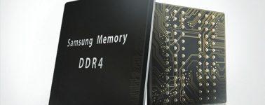 Samsung reduce la producción de DRAM para mantener los precios altos