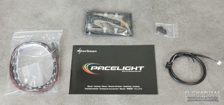 Sharkoon Pacelight RGB Illumination Set 04 740x349 5