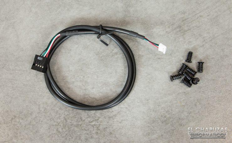 Sharkoon Pacelight RGB Illumination Set 05 740x457 6