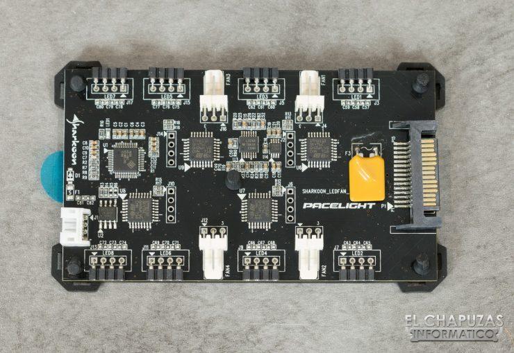 Sharkoon Pacelight RGB Illumination Set 06 740x509 7